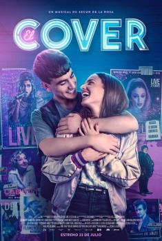 El Cover (2021)