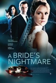A Bride's Nightmare (2021)