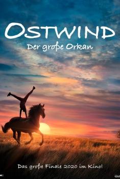 Ostwind - Der große Orkan (2021)