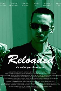 Reloaded (2021)