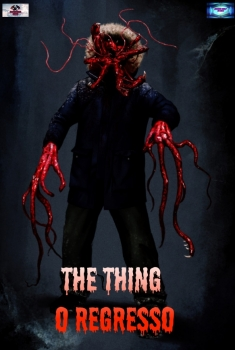 The Thing Returns (2021)