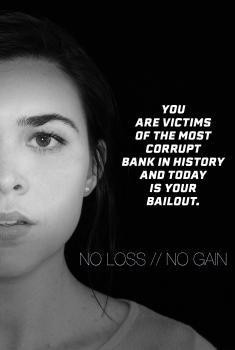 No Loss, No Gain (2021)