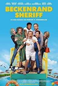 Beckenrand Sheriff (2021)