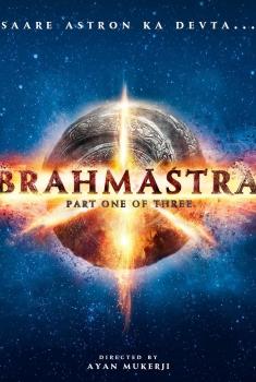 Brahmastra (2021)