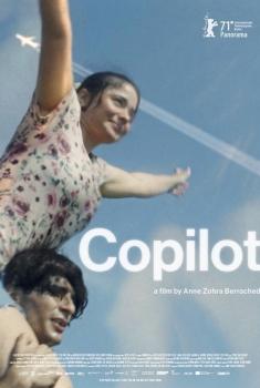 Copilot (2021)