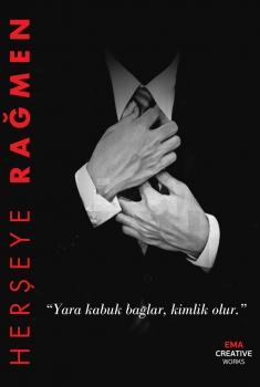 Herseye Ragmen/Regardless (2021)