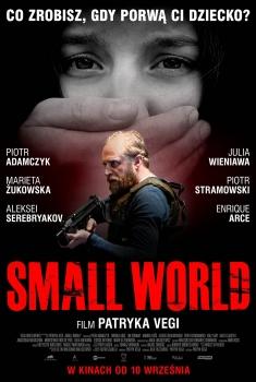 Small World (2021)