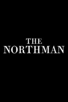 The Northman (2022)